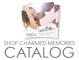 Charmed Memories Catalog